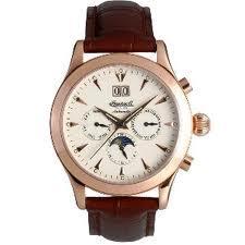 Rokas pulkstenis radās... Autors: RedBob Pulksteņu evolūcija