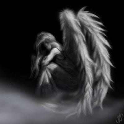 Analizējot vecuma grupas... Autors: Noth1ng -=Vai ticat eņģeļiem!?=-
