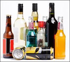 Kas ir alkohols     Velns nav... Autors: excellent Alkohols - kas patiesībā tas ir...