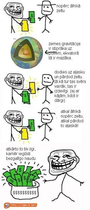 Autors: ezitis123 troļļu fizika 2