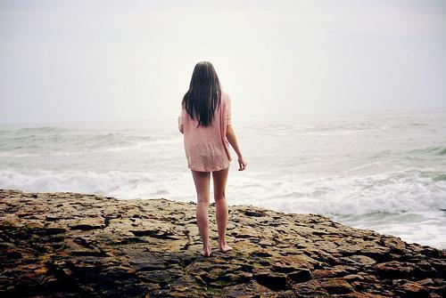 Sieviešu garderobē  vilkt nav... Autors: goodlifeisbeatuful I love you