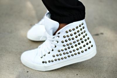 Autors: alisesondore shoes
