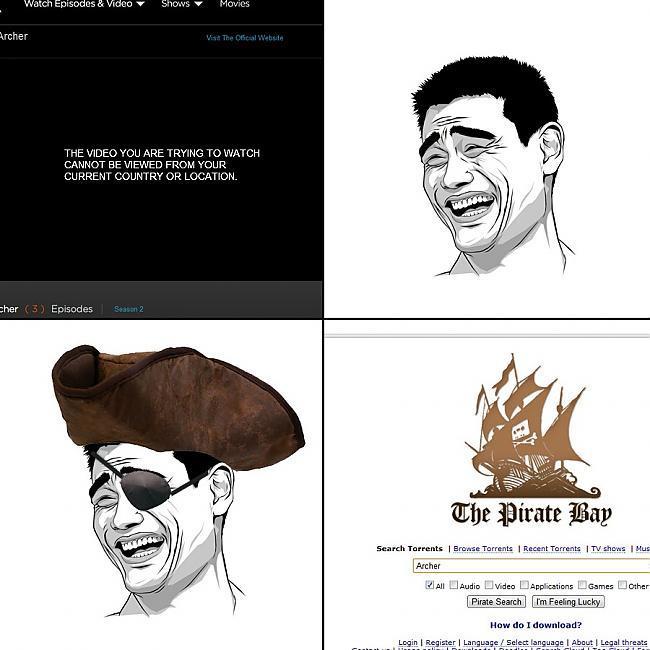 4 Autors: BlackEagle Komiks