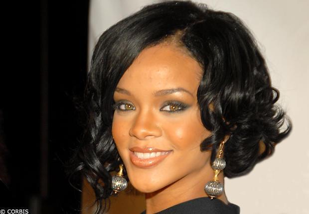 Autors: martak Rihanna!!!