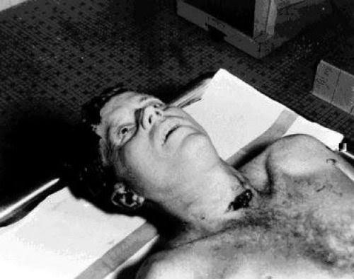 John F Kennedy Autors: KingOfTheSpokiLand Reti foto no vēstures