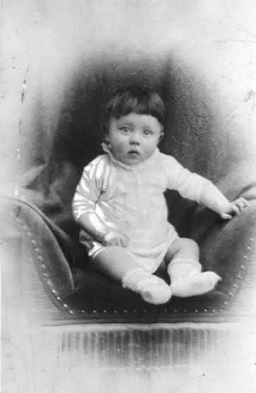 Pats Fīrers  Hitlers Autors: KingOfTheSpokiLand Reti foto no vēstures