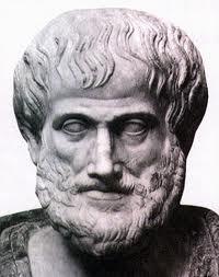 Autors: sdrāvjātoteil Aristotelis*