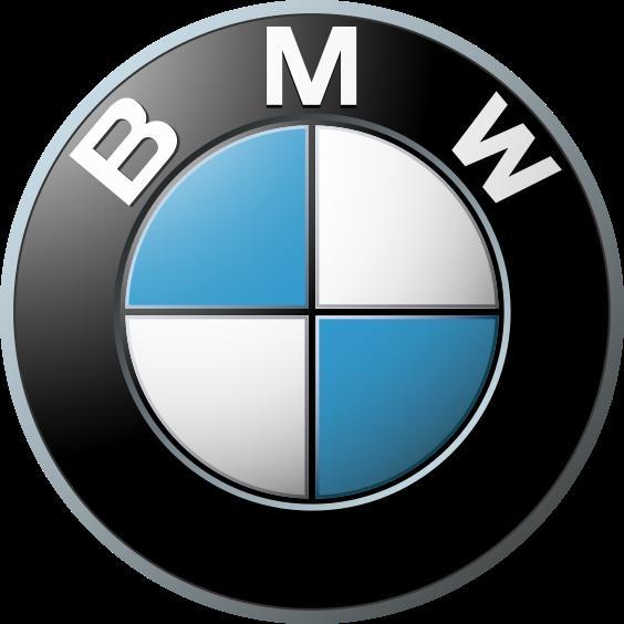 Ne visi autorūpniecības... Autors: sinchuxa BMW vēsture