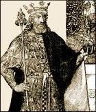Karalis Artūrs kas viņš bija... Autors: kolumbs69 Fakti par Kamelotu.