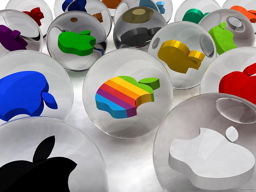 Autors: Boroo Apple pardevuši...