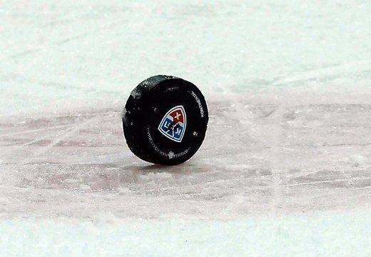 Autors: DC SpOciŅš 'Milan' dalībai KHL vēlas izveidot zvaigžņot