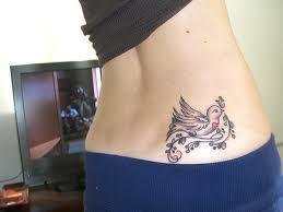 Dūjatas var nozīmēt jeb koTā... Autors: Fosilija * Tetovējumu Un Krāsu Nozīme.