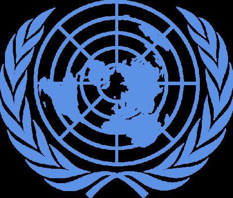United Nations Blue  Tieši tā... Autors: Fosilija Top 10 Dīvainas krāsas par kuram pat daži nav dzirdējuš