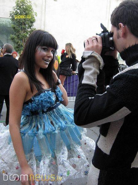 Autors: Eddiematic Neticami! Meitenes izpērk prezervatīvus!