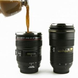 kafijas krūze Autors: chaiba frīcīgi izgudrojumi!