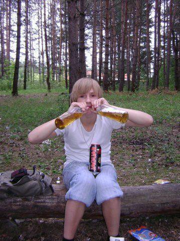 Autors: pofig Bildes no Krievu sociālajiem tīkliem