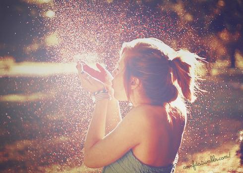 Autors: zaabaks3 ......in my dreams.....