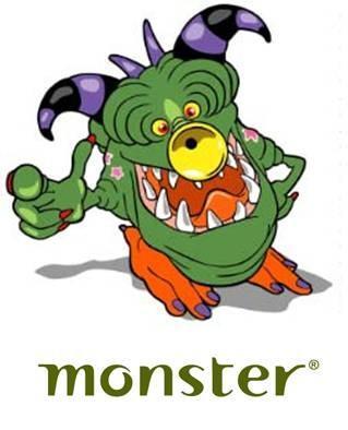 5 Monstru uzbrukumsVajadzīgs ... Autors: sapesprieksunasaras Izjokojam draugus!