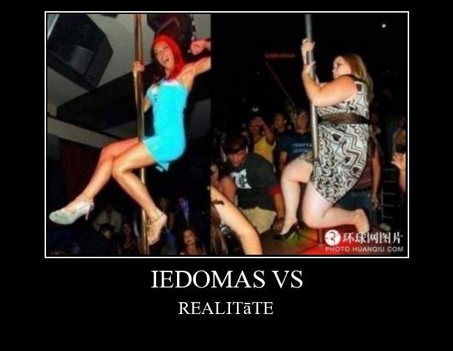 Autors: blagues Iedomas vs