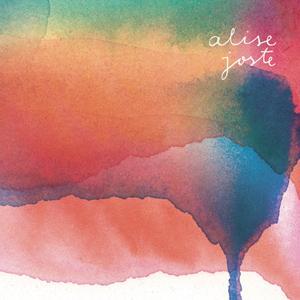 Alises Jostes albums Autors: Lemmiwinks Ražots LV