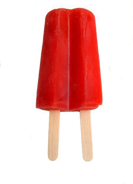 saldējums uz kociņa kāds 11... Autors: Laur1s 8 izgudrojumi kuri atklāti nejauši