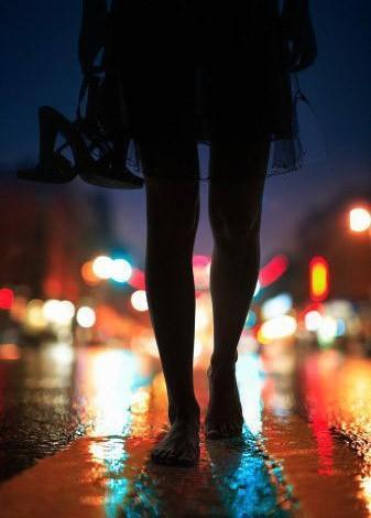 Autors: Endyjamson Lights.