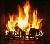 Homēra uguns dziesma  When a... Autors: devildragon simpsonu dziesmas