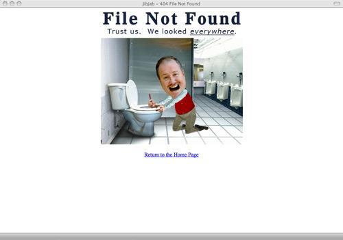 Autors: NexusSixx Error 404. Radoša pieeja. (2.daļa)