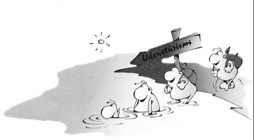 Sludināšanas prieciņi Autors: edgarsab Sludināšanas prieciņi