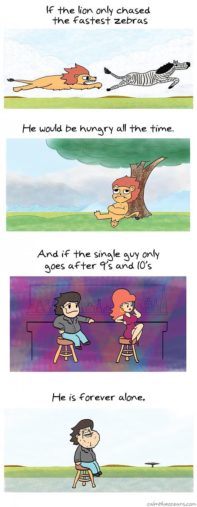Autors: lācis memes komiksi