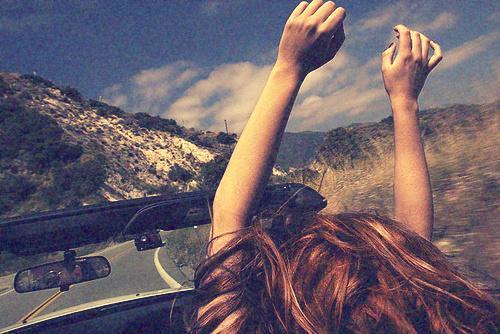 Brīvība ir kaut kas tāds kas... Autors: Fosilija +visums.