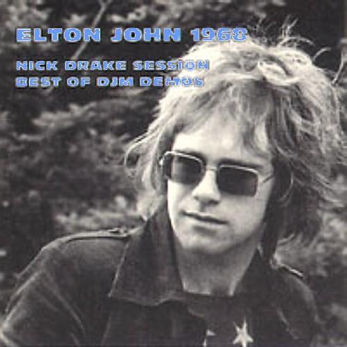 Eltona Džona 1997 gadā... Autors: Agresija Eltons Džons