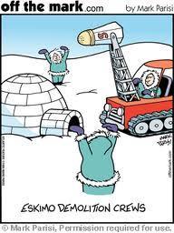 Autors: 77en please Daži komiksi ...