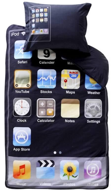 Spilvendrāna Autors: Rafshan news Iphone izmantošana !