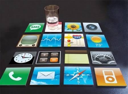 Galda spēle Autors: Rafshan news Iphone izmantošana !