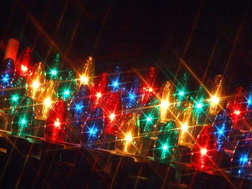 Apspriežot Ziemassvētku... Autors: The Diāna LFMF 24. daļa