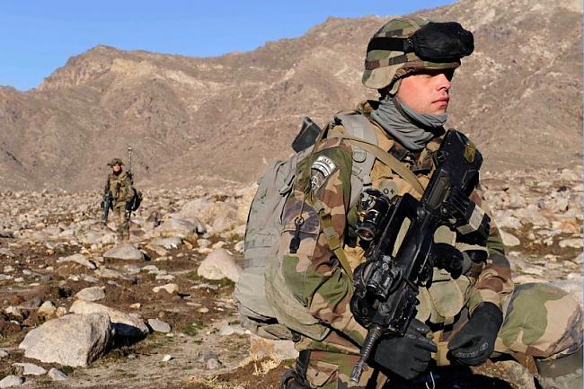 Patīkami ka Afganistānā... Autors: Moradi ziemassvētku vēlējums