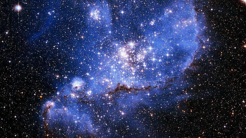 Kepler zinātnieku komanda... Autors: Colonel Meow NASA apstiprina pirmo planētu apdzīvojamā zonā.