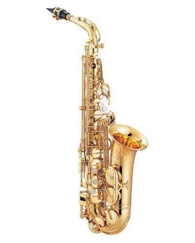 Saksofons ir koka... Autors: paulliiinn Mūzikas instruments - saksofons