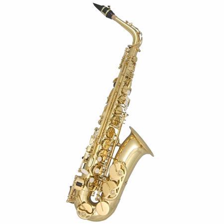 nbspNākamais pēc lieluma ir... Autors: paulliiinn Mūzikas instruments - saksofons