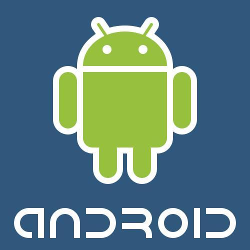 Autors: rasty Android aplikācijas par 5 santīmiem.