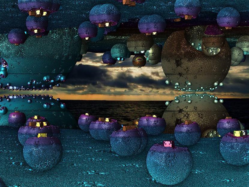 Nubet diemžēl planēta atrodas... Autors: capricorn92 Jaunatklātā planēta!!!