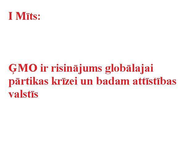 "fakts Starptautiskais... Autors: Fosilija Ģ.M.O (atsauce uz rakstu ""Pastardiena"")"