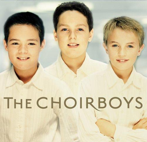 THE CHOIRBOYS  ir angļu zēnu... Autors: Fosilija 2.Nedzirdētās grupas.
