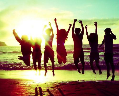 Vasaras brīvdienas ilgst 50... Autors: SerenaGG 365 dienas