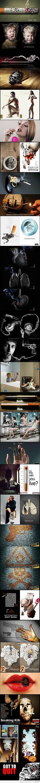 Autors: IvanGroznij DON't SMOKE!