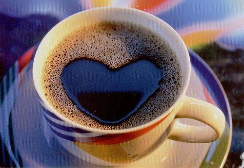 Es brokastis neēdu jo mīlu... Autors: Stormcity Mīlestība 3 daļa