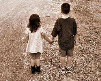 Mīlestība ir tikai skaista... Autors: Stormcity Mīlestība 3 daļa