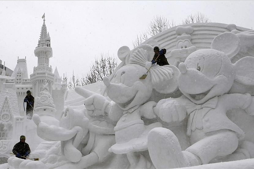 Autors: ashantyy sniedzinsh...
