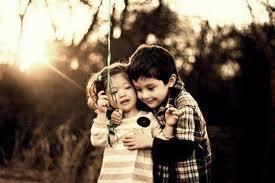 Draugs ir tev līdzās arī tad... Autors: saulite95 Best friends